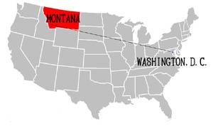 america map.jpg